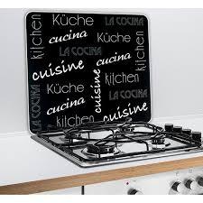plaque de protection murale cuisine plaque protection murale cuisine survl com