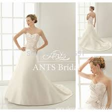 two color wedding dress 29 best wrap dress images on wedding bridesmaid
