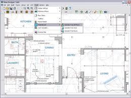 home designer suite architecture design chief architect home designer suite 9 0