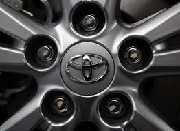 toyota recall 2014 2014 toyota recall the list of vehicles involved in the u s