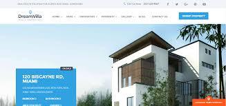 Houzez Theme by Real Estate Wordpress Theme 37 Best Real Estate Wordpress Theme