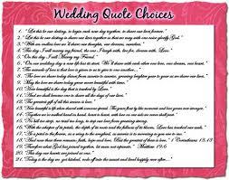 wedding speech quotes biblical quotes wedding speeches