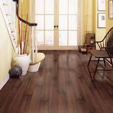 Home Decorators Home Decorators Collection Laminate Flooring Imposing Delightful