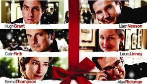 classic christmas movies 20 classic christmas movies barnes u0026 noble reads u2014 barnes