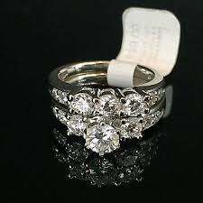 pawn shop wedding rings cornzine c 2017 11 best place to sell used