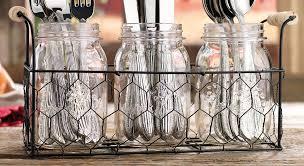 kitchen spoon caddy silverware caddy utensil drawer