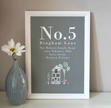 new house gifts classy ideas home gifts fresh design 1000 ideas about new home gifts