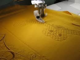 laura u0027s sewing blog at pine ridge knit u0026 sew garment sewing