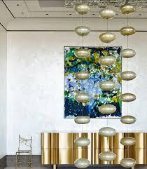 Ideas For Contemporary Credenza Design 10 Buffets And Cabinets Ideas For A Contemporary Home Décor