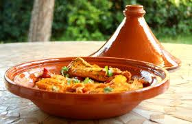 cuisine plat file tajine marocain jpg wikimedia commons