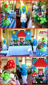 74 best balloon disney female characters images on pinterest