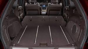 jeep cherokee 2015 price jeep grand cherokee 2015 laredo 5 7l in oman new car prices specs