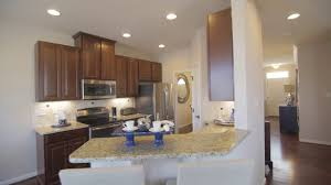 Ryan Homes Mozart Floor Plan Ryan Homes The Waldorf Model Youtube