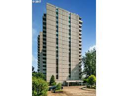 downtown condos condominiums for sale portland oregon american