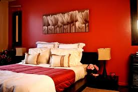 Romantic Bedroom Ideas For Her Romantic Hotel Ideas For Him Home Decorating Inspiration