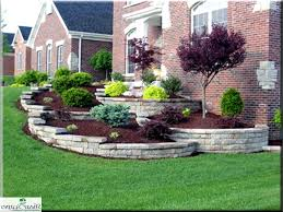 cape cod front yard landscaping ideas the garden inspirations