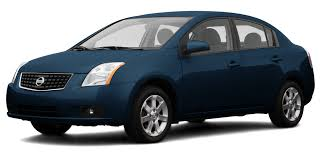 nissan sentra ground clearance amazon com 2007 nissan sentra reviews images and specs vehicles