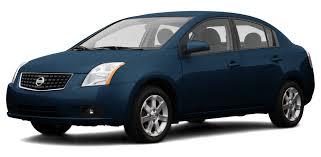blue 2007 nissan sentra amazon com 2007 hyundai sonata reviews images and specs vehicles