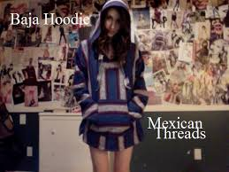 Mexican Rug Sweater Baja Sweater By Mexican Threads Drug Rugzdrug Rugz