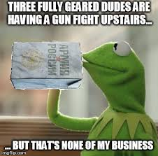 Reptile Memes - memes and spam general game forum escape from tarkov forum