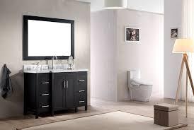 Bathroom Furniture Set Ariel Hollandale 49