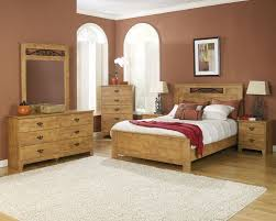 Beautiful Panama Jack Bedroom Furniture by Pine Furniture Bb66 Farmhouse Washed Pine Bedroom Dfw