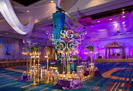 wedding garba decor u2013 suhaag garden