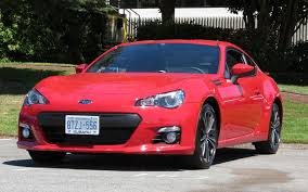 subaru sports car brz 2015 2016 subaru brz news reviews picture galleries and videos