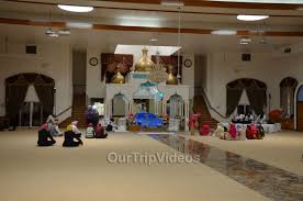 Gurdwara Floor Plan by Gurdwara Sahib Fremont Ca Usa Pictures Ourtripvideos