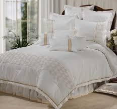 Tropical Bedspreads And Coverlets White Bedspreads Decorlinen Com