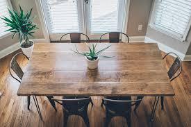 kitchen table blueprints trends also modern farmhouse plans images