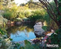 25 best ornamental pond garden images on ponds a