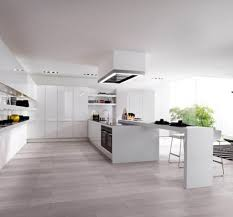 modern galley kitchen photos contemporary galley kitchen designs magnificent home design