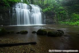 Connecticut waterfalls images Glen falls connecticut waterfall photography waterfalls of jpg