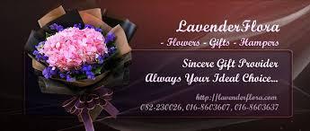 flower places lavender flora shop home