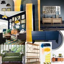 belgravia living room design small space big ambition u2014 katie