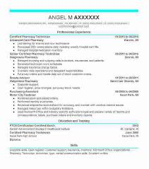 Kitchen Staff Resume Sample by Restaurant Supervisor Cover Letter Dishwasherkitchen Helper