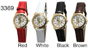 Nautical Themed Watches - medical watches womens medical watches medical watches wholesale