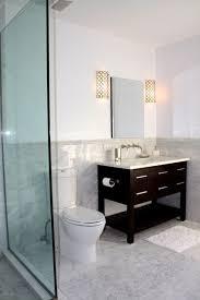 Carrara Marble Floor Tile Hexagonal Marble Floor Tile Design Ideas