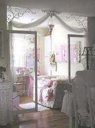 Shabby Chic Home Decor Ideas 2313 Best Shabby Chic Decorating Ideas Images On Pinterest