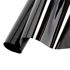 online buy wholesale 3m sun film from china 3m sun film