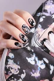 best 10 vintage rose nails ideas on pinterest rose nail design
