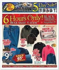 target black friday ad 2013 leaked 93 best black friday ads 2013 images on pinterest black friday