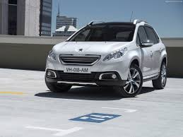leasing peugeot france peugeot 2008 peugeot 2008 suv voiture ninas world