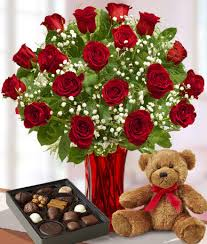 flowers for valentines day s flower delivery deal save 50 on flowers for