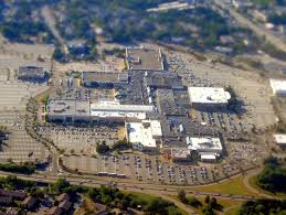 Katy Mills Mall Map Northshore Mall Wikipedia