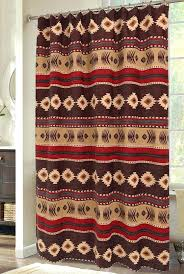 Western Fabric For Curtains Amazing Of Western Fabric For Curtains Ideas With 47 Best Fabric