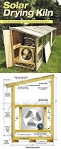 Woodworking Plans And Project Ideas Octagon Picnic Table Plans by Firewood Cart Plans Outdoor Plans And Projects Woodarchivist