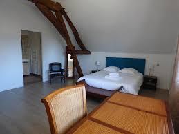 chambres d hotes hauterives chambres d hôtes le manoir de hauterive chambres d hôtes à
