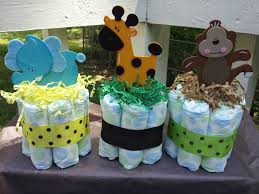 baby shower jungle decorations safari baby shower ideas baby